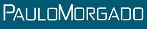 paulomorgadoweb Logo