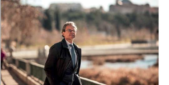 Paulo Morgado is interviewed in Forbes