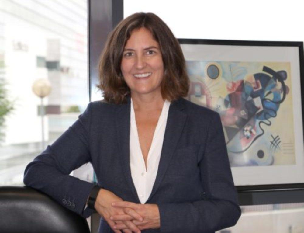Firma invitada: Lucía González