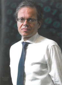 Management efficiency | Paulo Morgado in Negócios