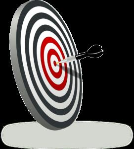 Target - Guest Signature: Antonio González