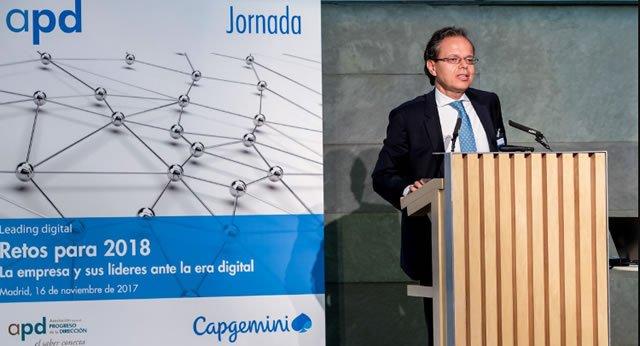 Strategy | Paulo Morgado in Diario Abierto
